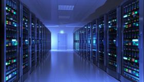 stellar-hosting-racks